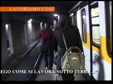 metro.mp4