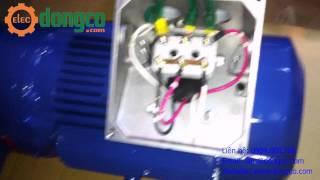 Review cycloidal Sumitomo Cyclo 6000 Drive - Gear motor reducers