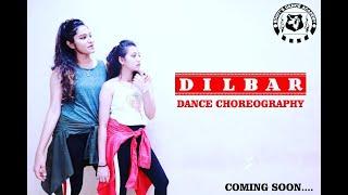 DILBAR | Satyameva jayate | Dance Choreography | Rohit Dance Academy | John Abraham, Nora Fatehi, Ta