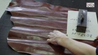 BLB - ручное производство изделий из натуральной кожи.(Торгово-производственная компания «BLB» базируется в Европе, в Вильнюсе. Нашими сотрудниками вручную изгото..., 2013-04-23T19:48:39.000Z)