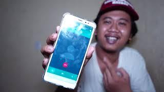 "PRANK Nembak Cewe Lewat Telpon ""NO CLIK BAIT"""