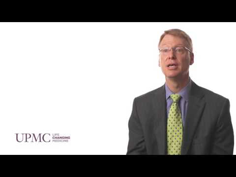 Botulinum Toxin to Treat Migraines - Presented by Robert Kaniecki, MD | UPMC