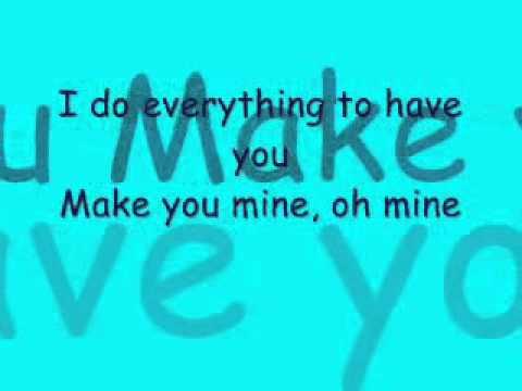 chicser-hello i love you lyrics