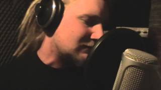 Alter Bridge - Open Your Eyes Live Vocals by Rob Lundgren