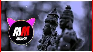 Tuzya vina vaikunthacha karbhar chalana DJ status song
