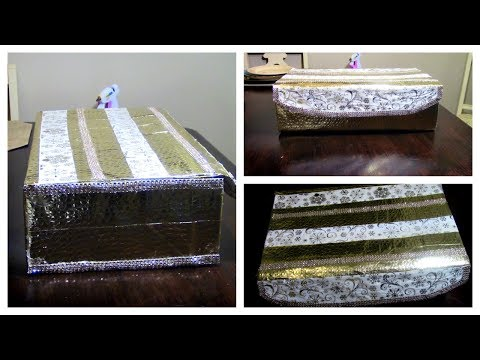 dollar-tree-diy-decorative-storage-box