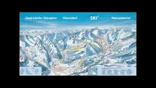 Oberstdorf - What To See and Do In Oberstdorf Germany