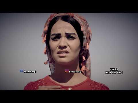 HOZAN BENGİ   HOZAN AYDIN   EY WELATE MIN