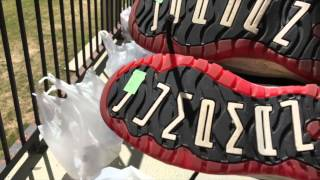 6 PAIRS OF JORDANS FOR $37.94 and more! | Goodwill Steals and Thrift Finds