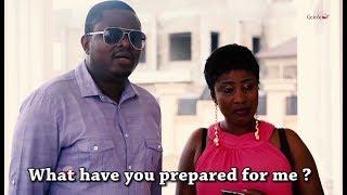Amawo Maro - Latest Yoruba Movie 2017 Drama Starring Muyiwa Ademola   Funke Etti