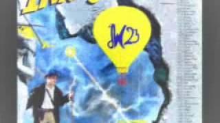 (audycja) jw23 na zakonczeniu inwazji'97 (1na4)