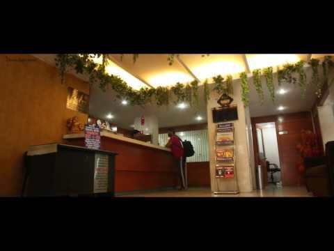 Hotel tourist plaza,kachiguda station road, Hyderabad, Telangana , Pin no 500027