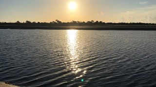 A family vacation to Seabrook Island - South Carolina