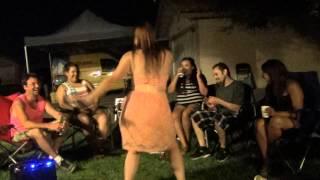 4th of July Karaoke