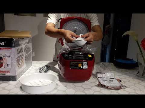 081311325719-jual-magic-com-yongma-smc8017-bekasi-dan-tangerang