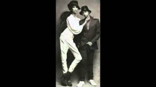 Hi Stakez - Pimpin & Mackin Instrumental