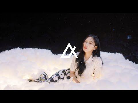 Seori - Running through the night [Music Video]