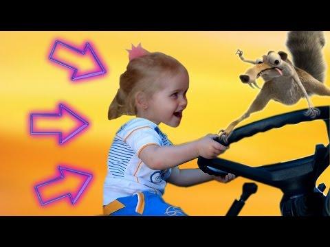 Новый хит от Лисы ЛУЧШИЕ ДЕТСКИЕ ПРИКОЛЫ 2017 АПРЕЛЬ  Лучшая Подборка Приколов #52 Четыре дочуры