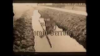 Il Mulino delle Donne di Pietra -1960 / Titoli originali