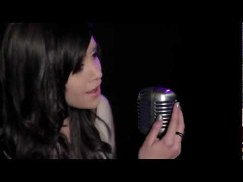 It Will Rain - Bruno Mars (cover) Megan Nicole