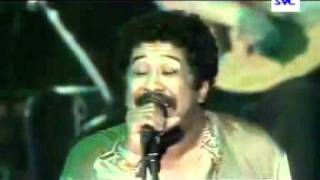 Abdel Kader - Khaled, Rachid Taha, Faudel (1998)