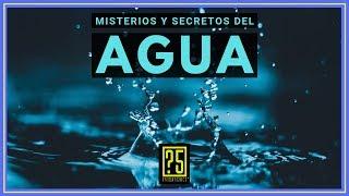 Misterios | Curiosidades | Enigmas