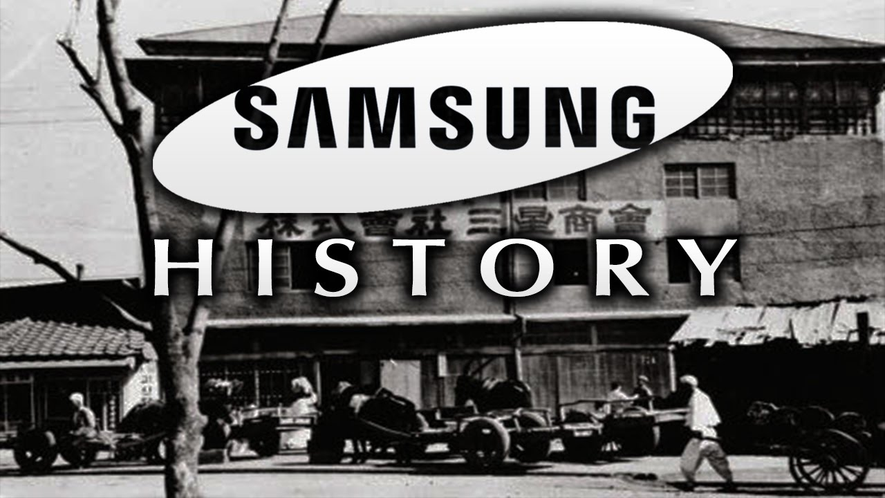 history of samsung Separately, y ou can also delete your google search history from your account see your history on your android phone or tablet, open the chrome app.