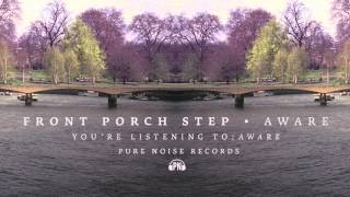 Watch Front Porch Step Aware video