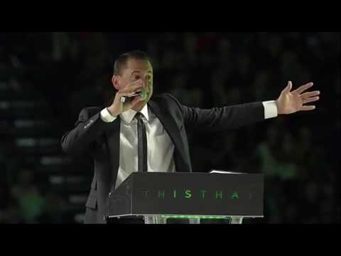 Nayc17 Michael Ensey North American Youth Congress Upc