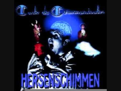 Casto de Communicator - Ik ben niet gek, ik ben een vliegtuig (remix)