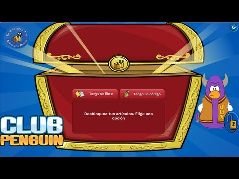 Club penguin codigo re utilizable fiesta monster university Videos De Viajes
