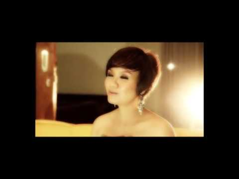 Dek Ulik - Satya Mp3