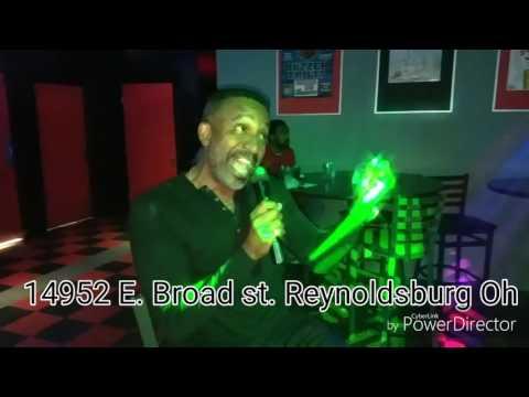 Karaoke Contest Duggie Sportsbar
