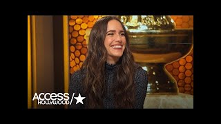 Golden Globes: Which Trends To Look For On The Red Carpet | Access Hollywood