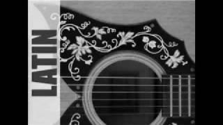 Play La Negra Furlo