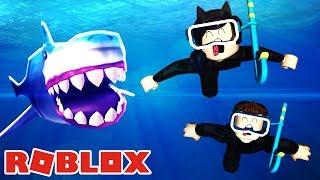 O ATAQUE DA TUBADINHA! - Roblox (Escape the Tubadinha Obby)