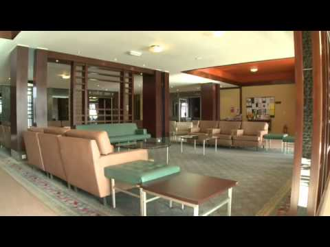 Isle Of Wight Accommodation Shanklin Hotel Hotels 2 Mp4
