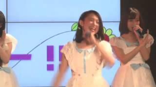 火曜定期公演「LIVEでSUN_YOU」 Vol.9 さんみゅ〜Official HP http://sunmyu.com/ さんみゅ〜Official BLOG http://ameblo.jp/sunmyu/ さんみゅ〜YouTube ...