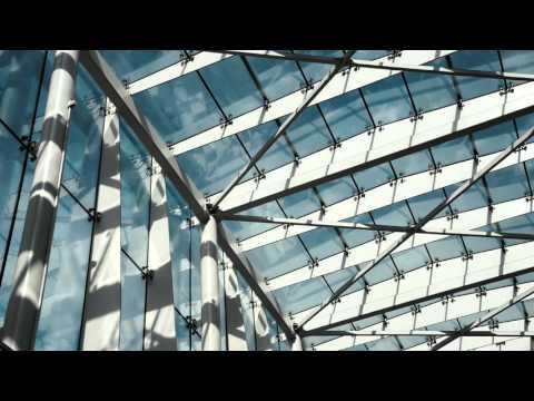 Lauren Poussard Creative Studio Danvers Boston - NEW Government Center T Station Boston