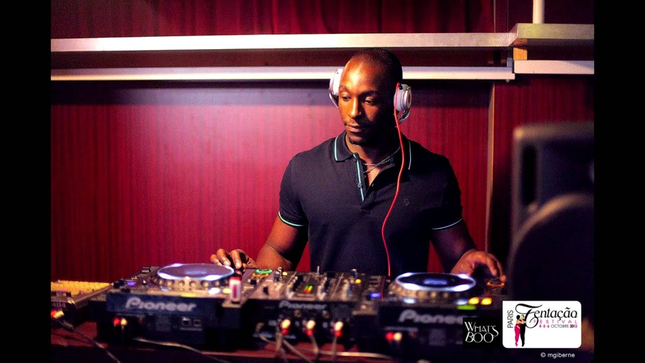 Remix Stromae Formidable Kizomba Version 2 By Dj Saï Saï 2014 ...