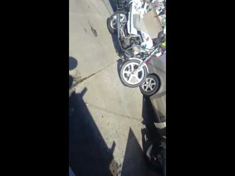 Police brutality in mountain view kingston jamaica