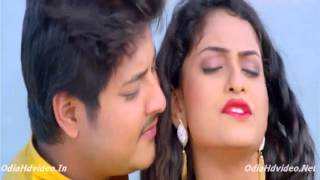 Tu Je Sei 2016 Odia New Odia Movie Video Songs(Ki Kalu Ki Kalu Sathiya)