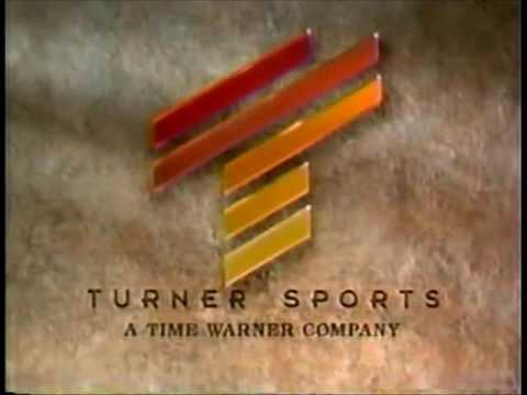Victory Road (Turner Sports Anthem)