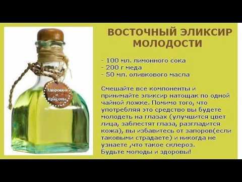 Как пить оливковое масло натощак? Отзывы и рекомендации