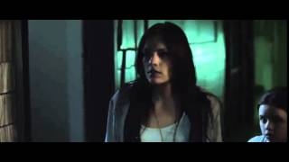 New Horror Movies 2014 - New Movies 2014   Best Horror movies 2014 Full Movies HD