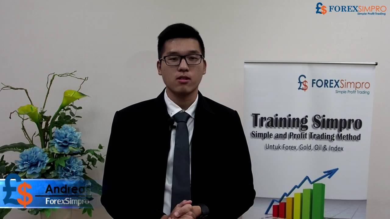 10 Broker Forex Terbaik dan Terpercaya untuk Trader Indonesia