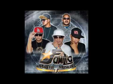 Otra Nena La Familia Prod Mafia Musical