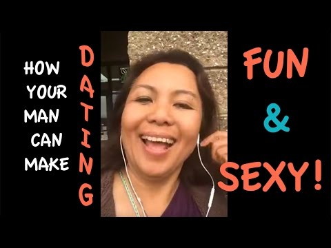 dating again in your 50s
