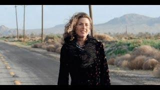 Sophie B. Hawkins - I walk alone