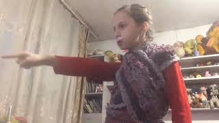 РАЗОЧАРОВАННЫЙ ШПИОН Сериал 1 серия